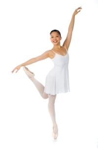 Kara Chan Pro Arte Graduate Juillard Photographed by leighton Mathews 2010