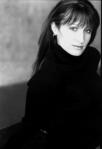 Tania Brossoit