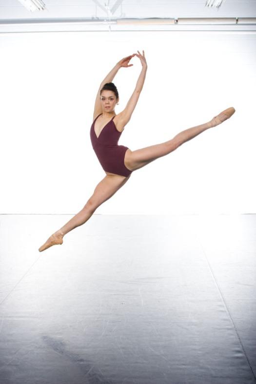 Andrea51