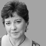 Suzanne-Ouellette