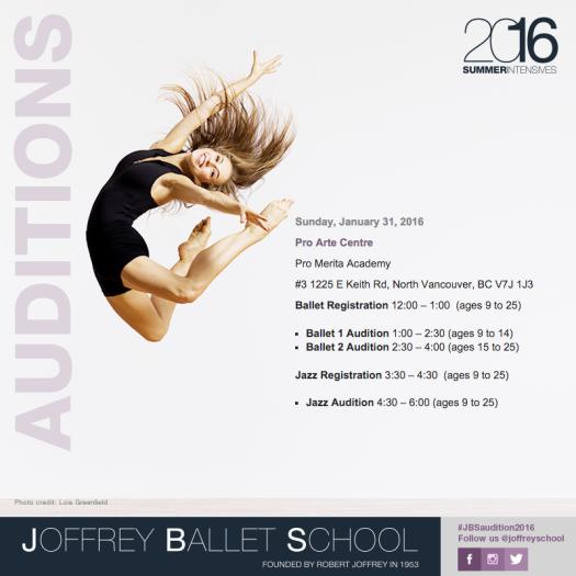 Pro Arte Centre_1-31-16